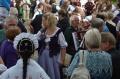 Trachtenfest-2016_0572