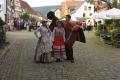 Trachtenfest-2016_0658