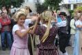 Trachtenfest-2016_0678