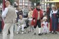 Trachtenfest-2016_0728