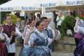 Trachtenfest-2016_0799