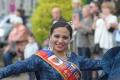 Trachtenfest-2016_0845