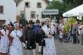 Trachtenfest-2016_0849
