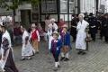 Trachtenfest-2016_0864
