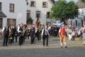 Trachtenfest-2016_0922