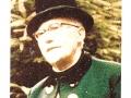 Heinrich Schulze