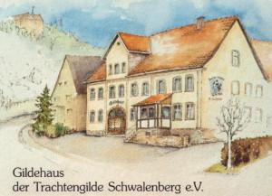 GildehausKlein