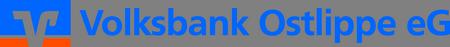 Volksbank Ostlippe eG