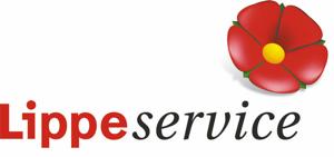 Lippe Service