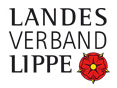Landes Verband Lippe