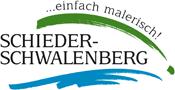logo_schieder-schwalenberg_-_einfach_malerisch