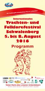 Flyer_Trachtenfest-2016-web