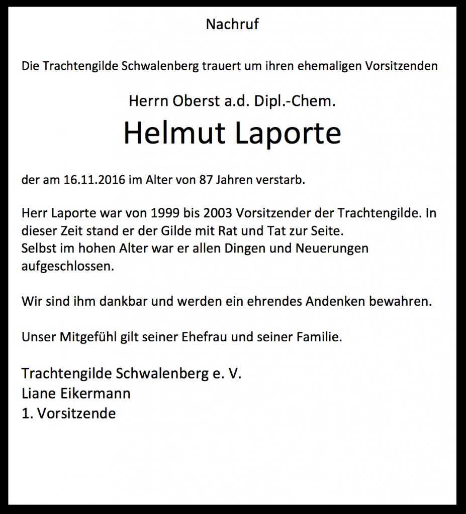 nachruf_helmut