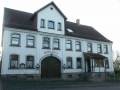 gildehaus_neu