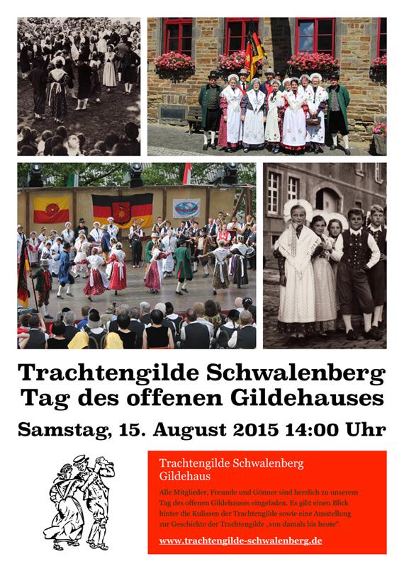 Einladung_Gildehaus