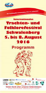 Flyer_Trachtenfest-2016-web