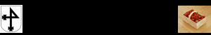 Logo-THK